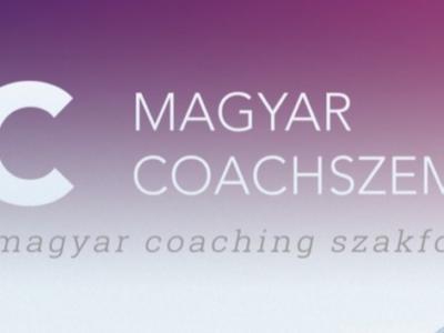 Ilyés Gyula írása a Magyar Coachszemlében